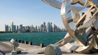 Катар өзүнө коюлган бардык талаптарды аткаруудан баш тартып келет.