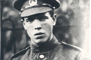 Ivor Rees