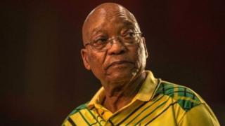 सहारनपुर के गुप्ता ब्रदर्स का कमाल, दक्षिण अफ्रीका के राष्ट्रपति का  इ
