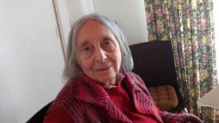 Magda Birraux