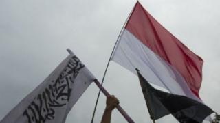 Indonesia,