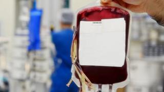 مصنوعی خون