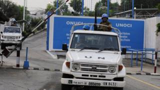 La mission des Nations unies en Côte d'Ivoire ferme définitivement ce vendredi 30 juin.