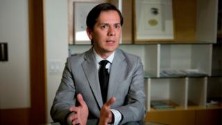 Dr Alejandro Chavez-Badiola