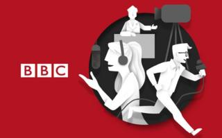 BBC 코리아와 함께할 저널리스트를 모집합니다.