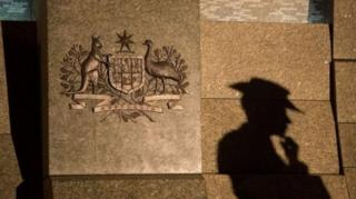 กองทัพออสเตรเลีย เผยรายละเอียดเพียงเล็กน้อยเกี่ยวกับกรณีการเสียชีวิต