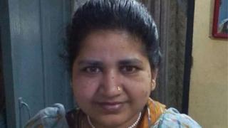 Matan Indiya