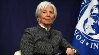 mo4ch:>IMF says digital currency tech can be used against crypto criminals