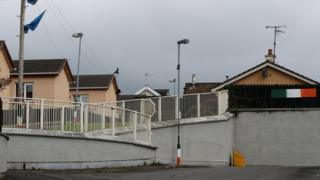 Fairmount Estate Dungannon