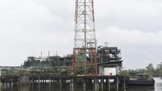 Le pays fait face aux conséquences des prix du pétrole brut qui sont restés bas