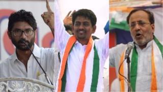गुजरात विधानसभा चुनाव 2017