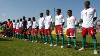 Football malgaches