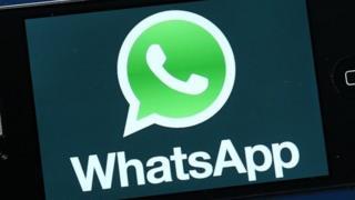 Dadka reer Zimbabwe waxay si jeesjees leh ugu yeereen wasiirka cusub 'wasiirka WhatsApp'