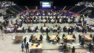 election count Paisley