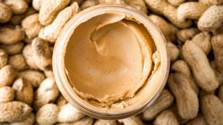 Give peanut to babies early – advice
