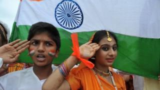 ভারতে সিনেমা হলে জাতীয় সঙ্গীত আর বাধ্যতামূলক নয়