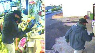 CCTV pictures