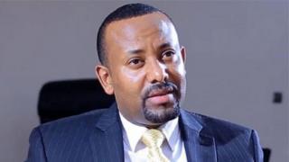 Afrique, Ethiopie,Ethiopia, Premier, coalition, pouvoir, AbiyAhmed, oromo