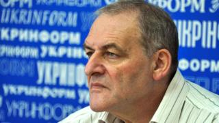 Евгений Захаров возглавил конкурсную комиссию