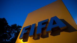 La FIFA lève la suspension de la Fédération Soudanaise de Football