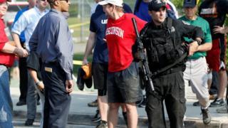 Polisi AS