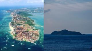 pulau-pulau