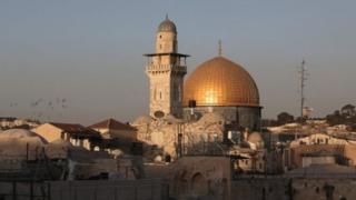 इसराइल