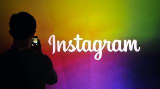 อินสตาแกรมเป็นสื่อสังคมออนไลน์สำหรับการโพสต์ภาพ