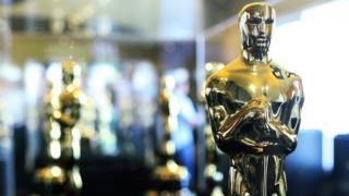 هيئة جوائز الأوسكار تضع مدونة سلوك لأعضائها