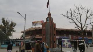 جلالآباد