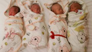 شیر سبزیجات فاقد مواد ضروری مغذی برای نوزاد در یک سال اول تولد است