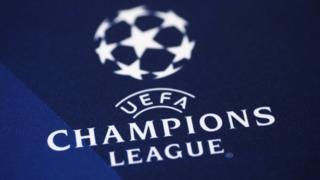 Asọmpi Uefa Champịọns 2017/2018 nke agba kwọta faịnalụ ga-amalite taa