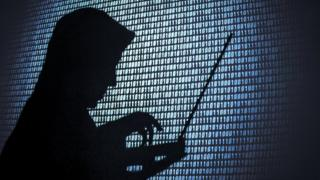 Espionaje electrónico