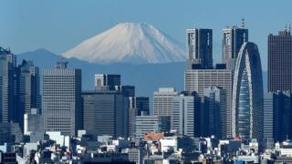 ٹوکیو