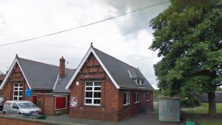 Drax Community Primary School