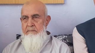 عبدالله بختانی