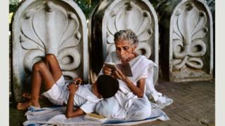 Шрі-Ланка, 1995
