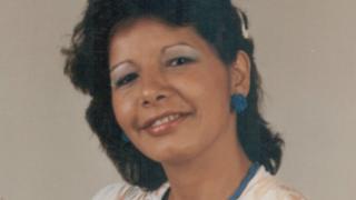 Adriana Rivas