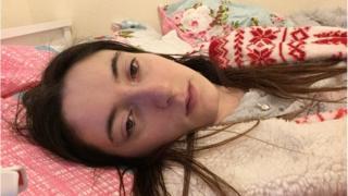 Sophie Cooklyn