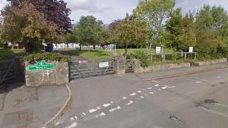 Chagford Primary School