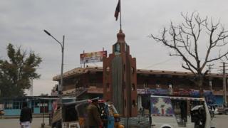 جلال آباد