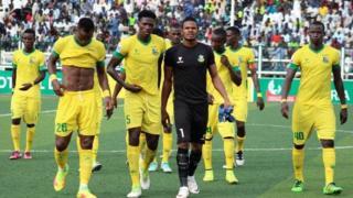Nigerian Firimiya League