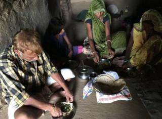 दामोर राजस्थान