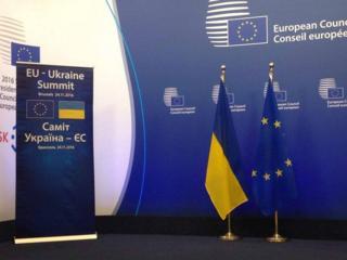 summit ukraine eu