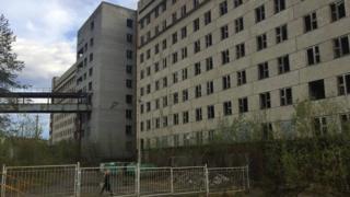 17 отделение боткинской больницы спб