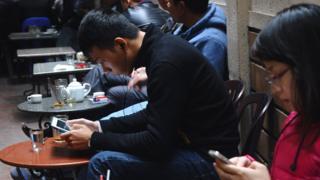 Hàng năm, 200 công dân trẻ tuổi Việt Nam đủ tiêu chuẩn sẽ được cấp thị thực lao động kết hợp kỳ nghỉ để đến Australia