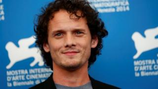 mo4ch:>Late actor Yelchin's parents win payout | Mo4ch News