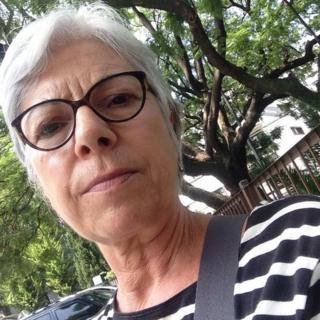 Elisabete Rocha Pagani