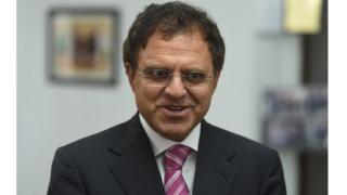 عمر زاخیلوال