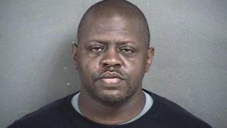 Michael Jones, a former bail bondsmen, pled guilty to avoid a harsher sentence.